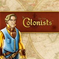 Colonists, The