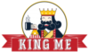 King Me Boardgamery & Cafe