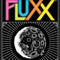 Fluxx version 5.0
