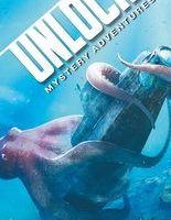 Unlock!: The Nautilus Traps