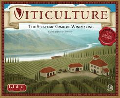 Viticulture - The Essential Edition